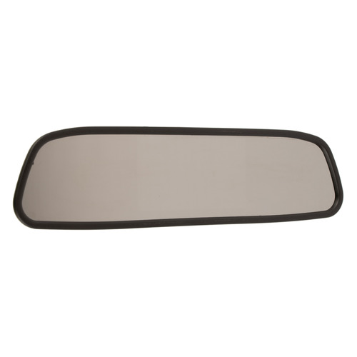 Фото - Зеркало заднего вида с монитором Digma DCM-434 4.3 16:9 480x272 2.5Вт зеркало