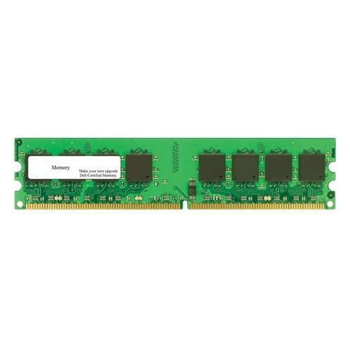 лучшая цена Память DDR4 Dell 370-ADPP 16Gb DIMM ECC U PC4-19200 2400MHz