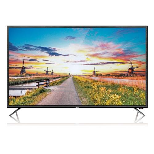 BBK 50LEM-1027/FTS2C LED телевизор, черный  - купить со скидкой