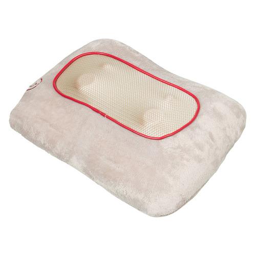 Фото - Массажная подушка MEDISANA MC-81E, белый ванна для ног medisana wbb 88373 бело серый