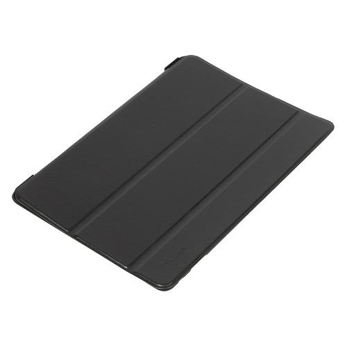 Чехол для планшета IT BAGGAGE ITHWM315-1, для Huawei MediaPad M3 10.0 Lite, черный все цены
