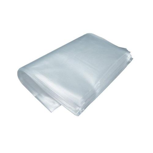 Пакет Kitfort KT-1500-04 для вакуумной упаковки пакет kitfort kt 1500 03 для вакуумной упаковки