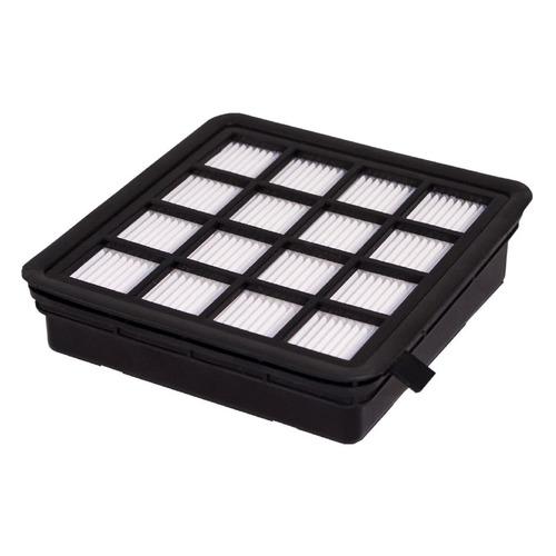 НЕРА-фильтр FILTERO FTH 13 ELX, 1 шт., для пылесосов AEG, ELECTROLUX