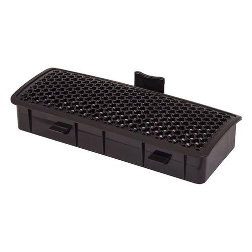 НЕРА-фильтр FILTERO FTH 43 LGE, 1 шт., для пылесосов LG нера filtero fth 32