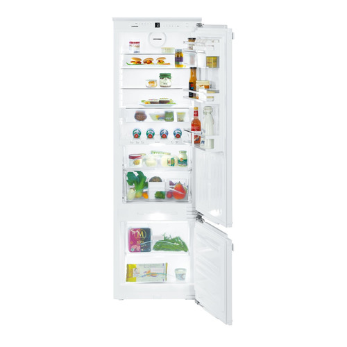 Встраиваемый холодильник LIEBHERR ICBP 3266 белый