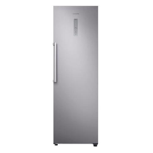 Холодильник SAMSUNG RR39M7140SA, однокамерный, серебристый [rr39m7140sa/wt] цена и фото