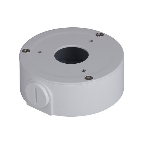 Монтажная коробка Dahua DH-PFA134, белый