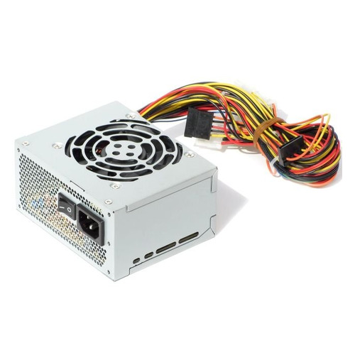 Блок питания FSP SFX 250W FSP250-50IHBCA 80+ (24+4pin) APFC 80mm fan 2xSATA new original ebmpapst w2e200 hk38 01 225 80mm 230v 64w high temperature axial cooling fan