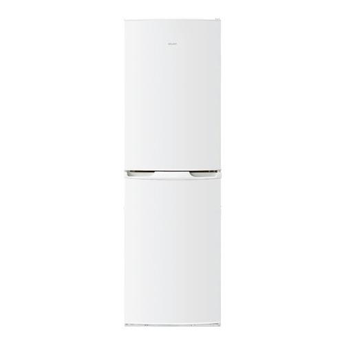 Холодильник АТЛАНТ 4723-100, двухкамерный, белый