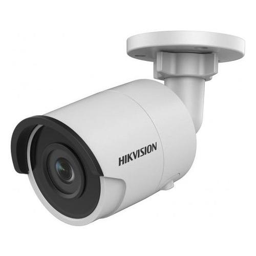 Видеокамера IP HIKVISION DS-2CD2325FWD-I, 1080p, 4 мм, белый HIKVISION