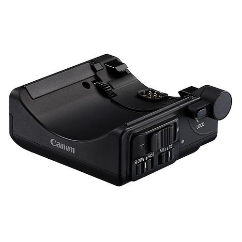 цена Адаптер для объектива CANON PZ-E1, для зеркальных камер Canon EOS 80D [1285c005] онлайн в 2017 году