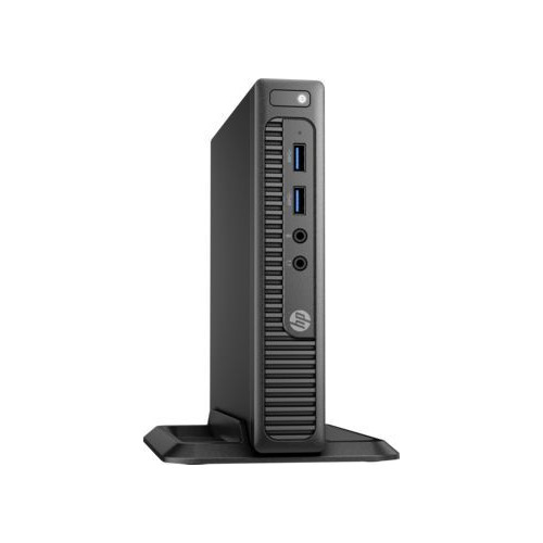 Компьютер HP 260 G2, Intel Core i3 6100U, DDR4 4Гб, 256Гб(SSD), Intel HD Graphics 520, Windows 10 Professional, черный [2tp12ea] 2015 new style high quality double layer untralarge one hall one bedroom family party camping tent