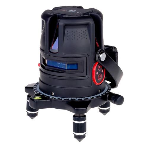 цена на Лазерный нивелир ADA PROLiner 2V [а00472]