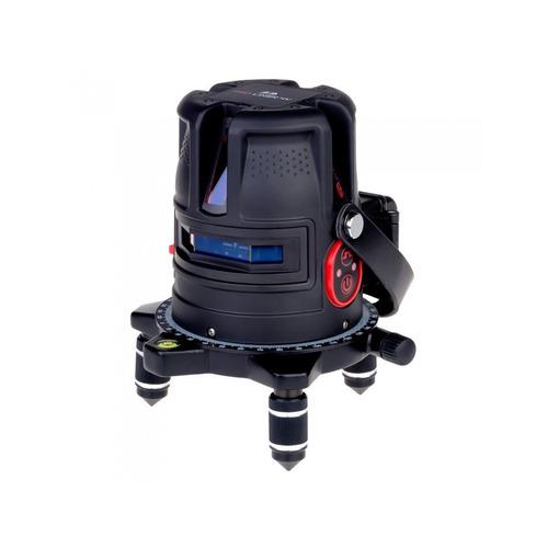 цена на Лазерный нивелир ADA PROLiner 4V [а00474]