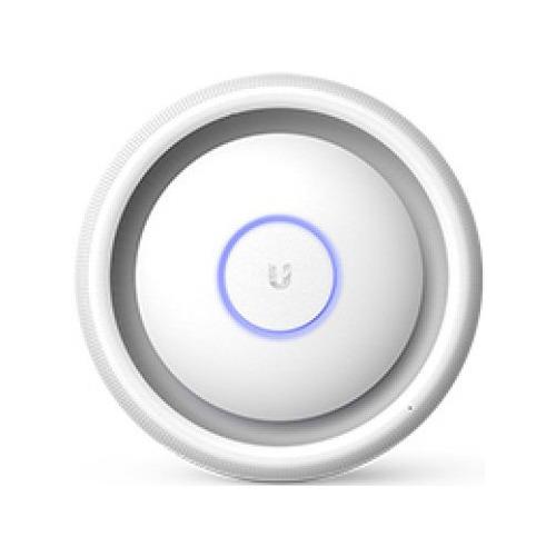 Точка доступа UBIQUITI UAP-AC-EDU, белый [uap-ac-edu-eu] цена и фото