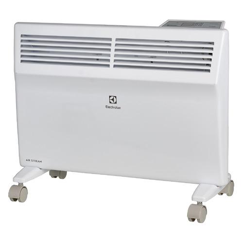 Конвектор ELECTROLUX ECH/AS-1500 ER, 1500Вт, белый [нс-1119624] конвектор electrolux 1500mfr ech ag 1500вт