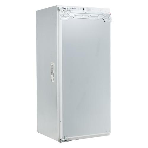 купить Морозильная камера Bosch GIN41AE20R белый по цене 47060 рублей