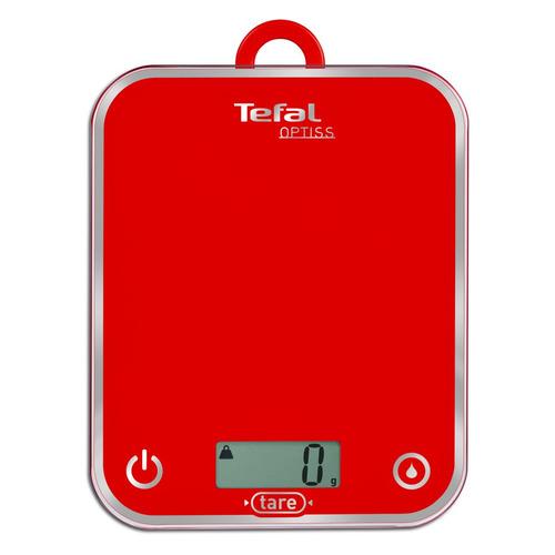 Весы кухонные TEFAL BC5003V1 цена 2017