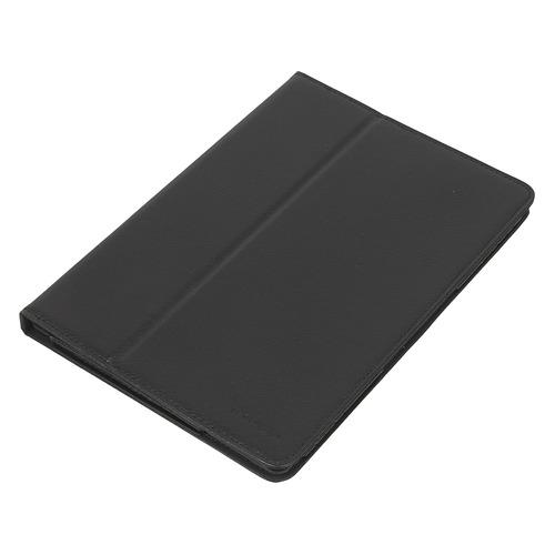 Фото - Чехол для планшета IT BAGGAGE ITLNT410-1, для Lenovo Tab 4 TB-X304L, черный чехол it baggage для lenovo tab m7 7 0 tb 7305 black itln7305 1