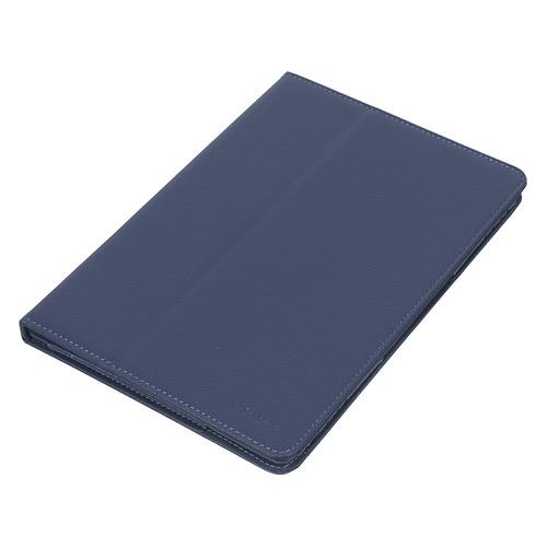 Фото - Чехол для планшета IT BAGGAGE ITLNT410-4, для Lenovo Tab 4 TB-X304L, синий чехол it baggage для lenovo tab m7 7 0 tb 7305 black itln7305 1