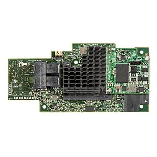 лучшая цена Модуль Intel Original RMS3CC040 RAID 0/1/5/6/10/50/60 12Gb\s (RMS3CC040 932473)