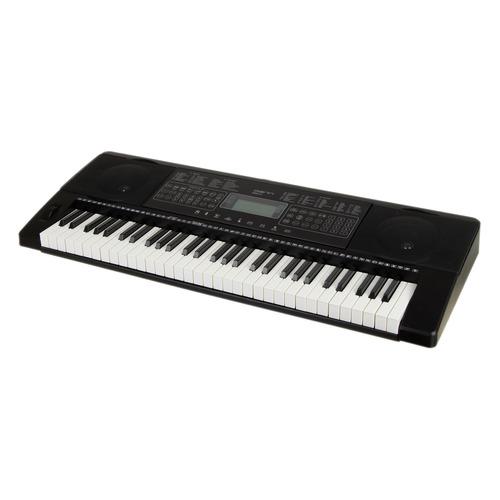 Синтезатор DENN DEK612 DEK612 по цене 8 370