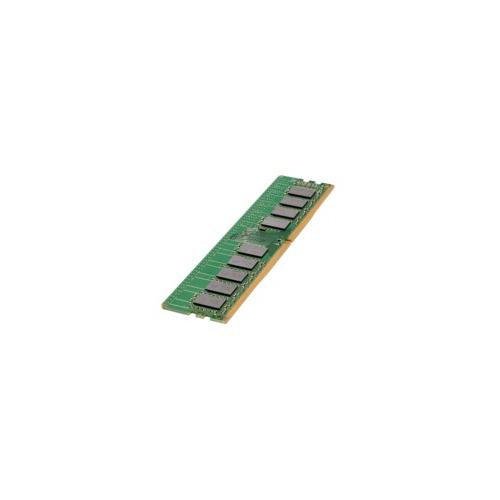 лучшая цена Память DDR4 HPE 862976-B21 16Gb DIMM U PC4-19200 2400MHz