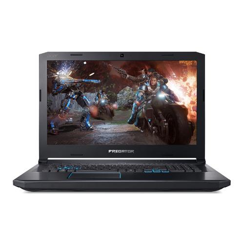 Ноутбук ACER Triton 700 PT715-51-78SU, 15.6
