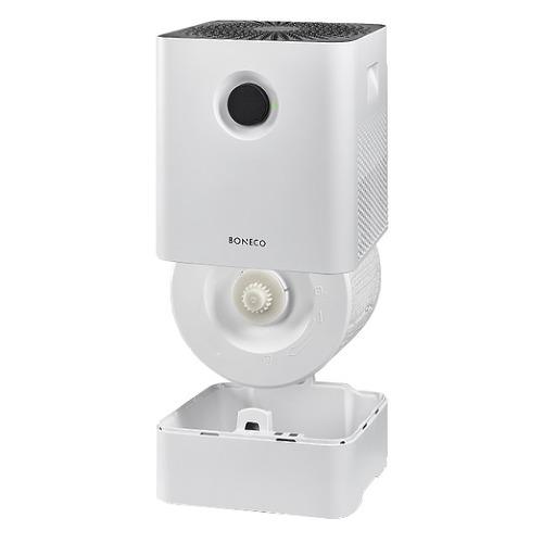 Мойка воздуха BONECO-AOS W200, белый [нс-1174655] все цены