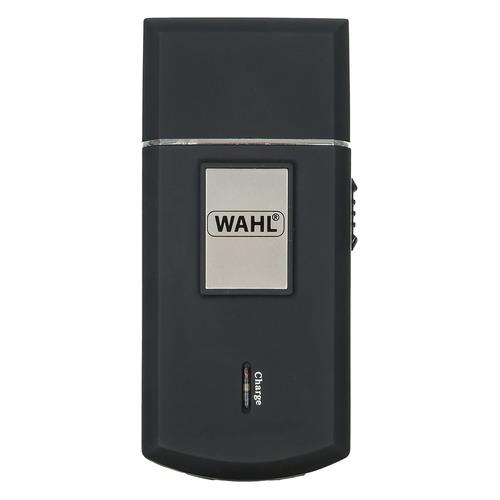 Электробритва WAHL Travel shaver, черный Travel shaver по цене 1 260