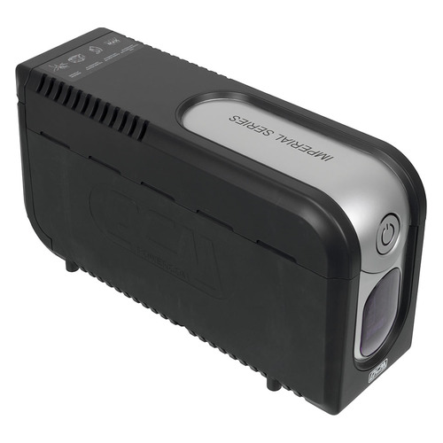 ИБП POWERCOM Imperial IMD-825AP, 825ВA powercom imperial imd 525ap