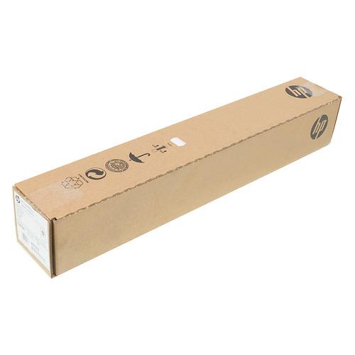 Фото - Бумага HP C6019B 24(A1) 610мм-45.7м/90г/м2/белый матовое для струйной печати втулка:50.8мм (2) калька hp c3868a 90г м2 белый для струйной печати