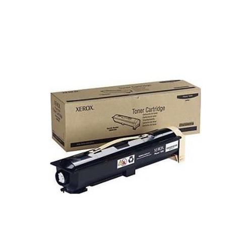 цена на Картридж XEROX 106R01305, черный