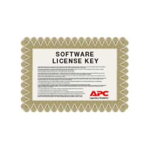 Управление APC AP95100
