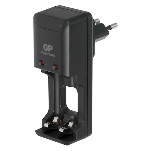 цена на Зарядное устройство GP PowerBank PB330GSC