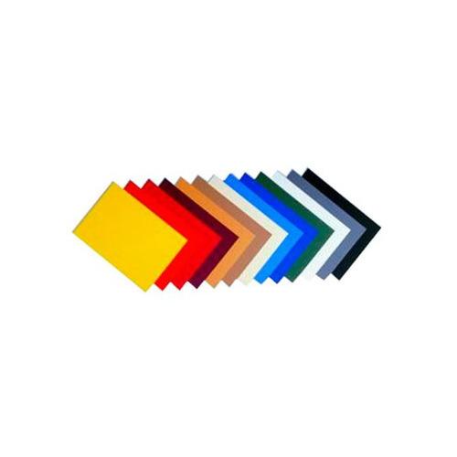 Обложка FELLOWES Delta CRC-53713, A4, 250г/м2, 100, синий обложка для переплетов fellowes lamirel a4 250г м2 красный 100шт la 7868601