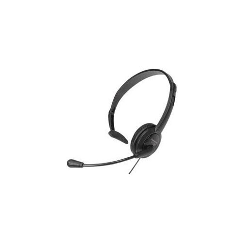 Гарнитура PANASONIC RP-TCA400E-K чёрный panasonic rp hde3mgc k in ear earphone stereo sound headphones headset music earpieces with microphone earphones super bass