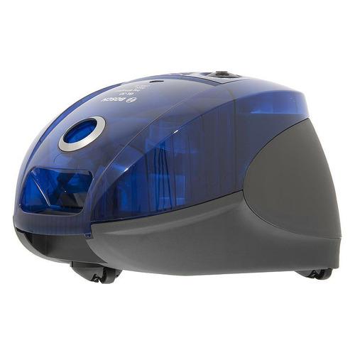 Пылесос Bosch BSGL32383, 2300Вт, синий недорого