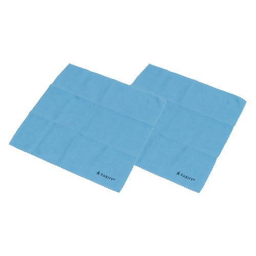 Сухие салфетки Parity PC 24175, 2 шт цена и фото