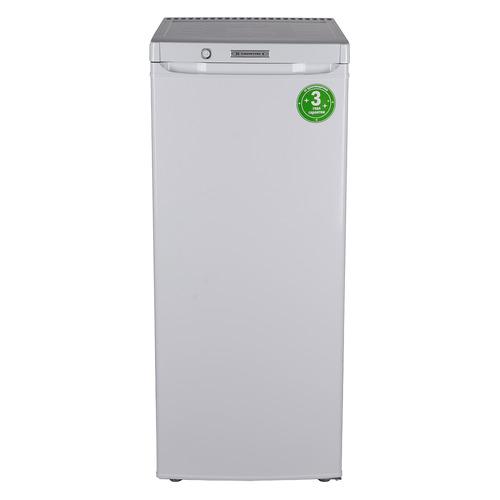 Холодильник Саратов 451 КШ-165/15, однокамерный, белый