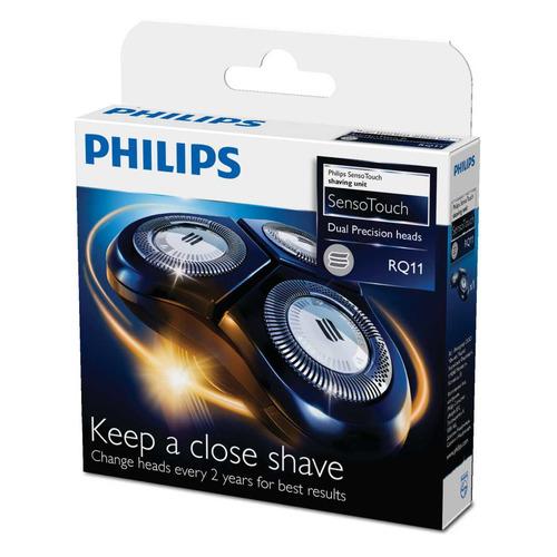 цена на Сменная головка PHILIPS RQ11/50