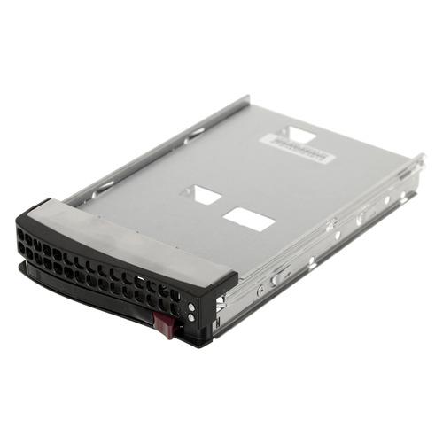 Модуль SuperMicro MCP-220-00043-0N недорого