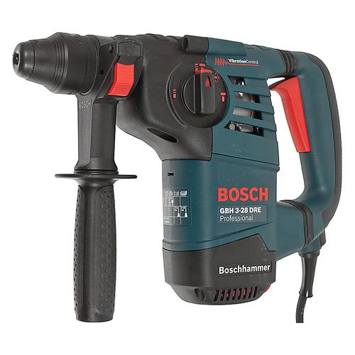Перфоратор BOSCH GBH 3-28 DRE Professional [061123a000] цена и фото