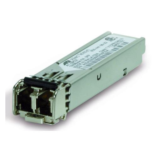 Трансивер Allied Telesis AT-SPSX цена