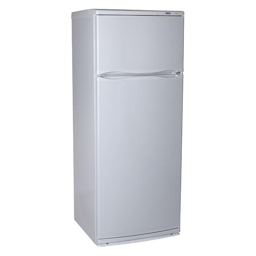 Холодильник АТЛАНТ MXM-2808-90, двухкамерный, белый