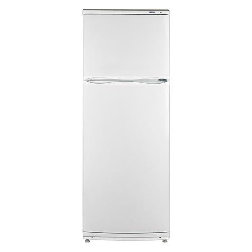 Холодильник АТЛАНТ 2835-90, двухкамерный, белый