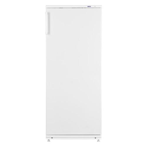 Холодильник АТЛАНТ MX-2823-80, однокамерный, белый атлант холодильная витрина атлант хт 1003 белый однокамерный