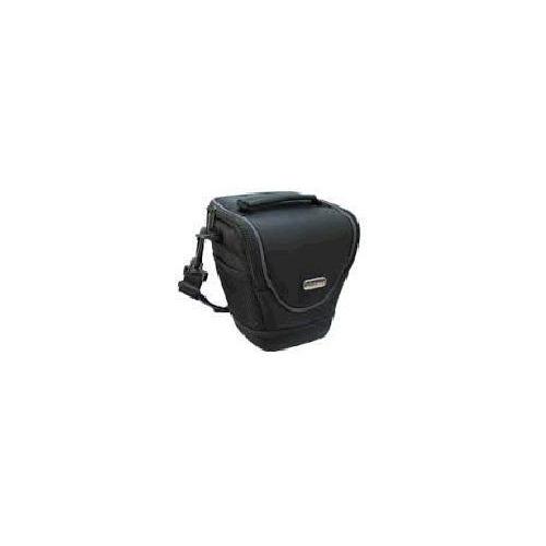 Фото - Сумка RIVA 7205A-01 (PS), черный сумка