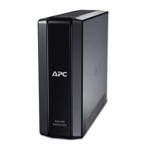 Аккумуляторная батарея для ИБП APC BR24BPG 24В