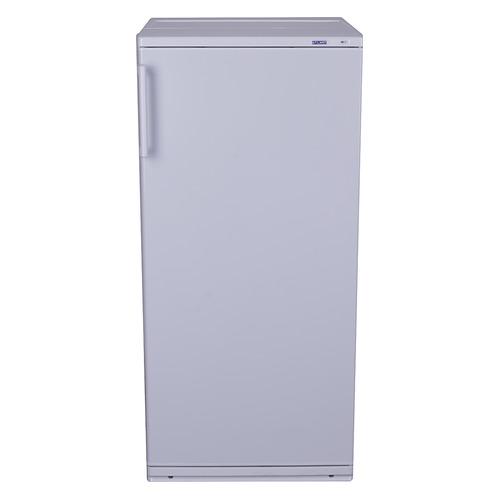 Холодильник АТЛАНТ MX-2822-80, однокамерный, белый атлант холодильная витрина атлант хт 1003 белый однокамерный